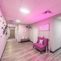 Bright and Clean: New Overhead Lighting System Disinfects Salon Spaces, Eliminates Pathogens