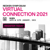 Everything to Know About Redken's First-Ever Digital Symposium: The Virtual Connection