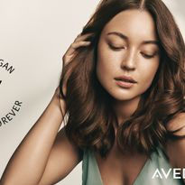 Aveda's Beauty Products Are Now 100% Vegan