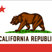 "BREAKING NEWS: CA Governor Cancels ""Stay-at-Home"" Order"