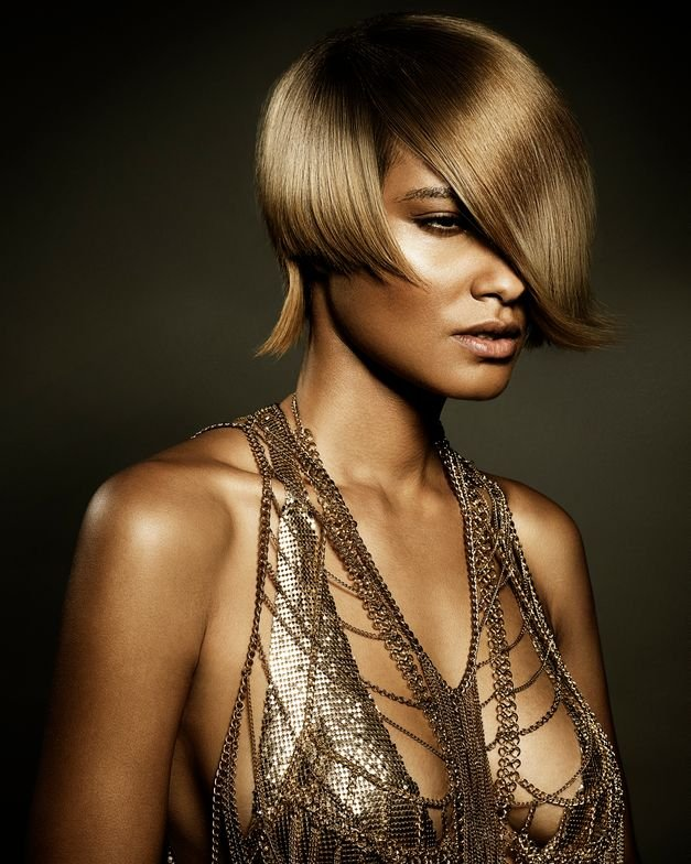 "<p><a href=""https://www.instagram.com/contactevie/"" target=""_blank"">Evalyn Johnson</a></p>  <p>Evie Johnson&#39;s Hair Solutions,&nbsp;Bowie, MD</p>  <p>Photographer:&nbsp;Richard Monsieurs</p>"