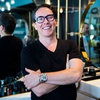 John Paul Mitchell SystemsIntroduces New Technical Director of Hair Color for Paul...
