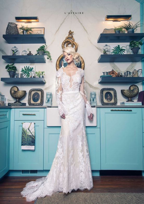 "<p><a href=""https://www.instagram.com/danielle.keasling/"" target=""_blank"">Danielle Keasling</a></p>  <p>Hair Biz and Beyond, Hilton Head Island, SC</p>  <p>Photographer:&nbsp;Zoe Christina Welsh</p>"