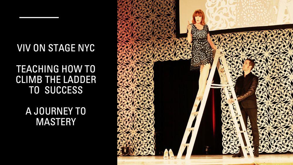 "<p><a href=""https://www.instagram.com/viviennemackinder/"">Vivienne Mackinder</a></p>  <p>HairDesignerTV.com, Riverhead, NY</p>"