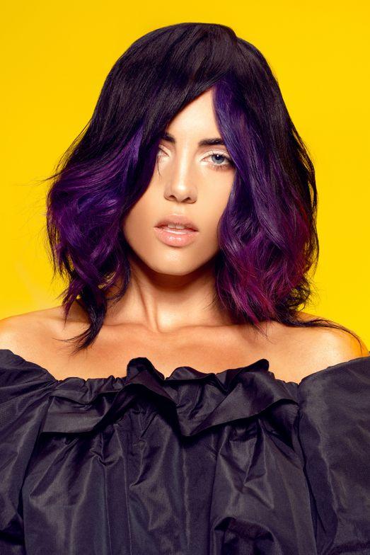 """<p><strong>Hair:</strong>&nbsp;Anna Barroca, <a href=""""https://www.instagram.com/annabarroca/"""" target=""""_blank"""">@annabarroca</a></p>  <p><strong>Photography:</strong>&nbsp;David Arnal, <a href=""""https://www.instagram.com/davidarnalteam/"""" target=""""_blank"""">@davidarnalteam</a></p>  <p><strong>Makeup:</strong>&nbsp;Anna Gonz&aacute;lez, <a href=""""https://www.instagram.com/iamlaflaca/"""" target=""""_blank"""">@iamlaflaca</a></p>  <p><strong>Styling:</strong>&nbsp;IKKA&rsquo;S &amp; YONS, <a href=""""https://www.instagram.com/ikkasshop/"""" target=""""_blank"""">@ikkasshop</a>, <a href=""""https://www.instagram.com/trendandsweet/"""">@trendandsweet</a></p>"""