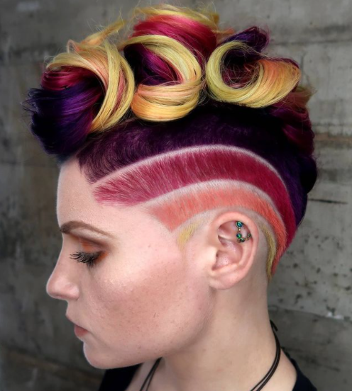 4 Hairstylists on How to Take Gorgeous Client Photos