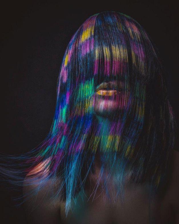 "<p><a href=""https://www.instagram.com/artistrybyaubrey/"">Aubrey Petty</a></p>  <p>Haus of Flint, Herriman, UT</p>  <p>Photographer:&nbsp;Kristen Correa-Flint</p>"
