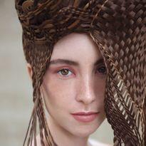 The Art of Hair Weaving