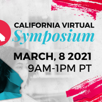 PBA to Host Virtual California Compliance Symposium for 2021
