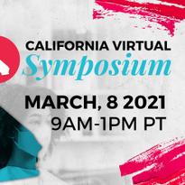 PBA to Host Virtual California Compliance Symposium for 2021
