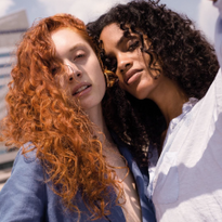 Everything to Know About the Alfaparf Semi di Lino Curls Range