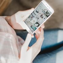 SEO for Stylists: How to Make Your Instagram More Discoverable