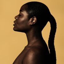 Stress Induced Hair Loss? Black Women Are Among the Most Vulnerable