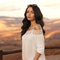 Moroccan Gold Series Revamps the Best-Selling Argan Collection