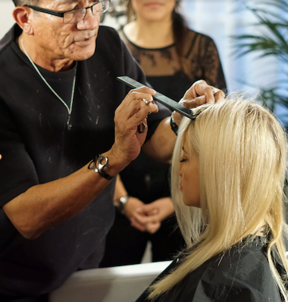 5 Money-Making Express Services Every Stylist Should Offer