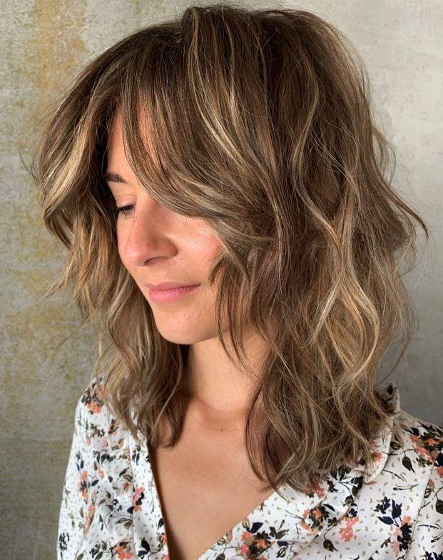"<p>Hair by Dawn Atkinson, <a href=""https://www.instagram.com/hairartistrybydawn/?hl=en"" target=""_blank"">@hairartistrybydawn</a></p>"