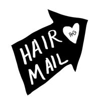 R+Co Expands Affiliate Program With HAIR MAIL