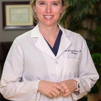 Dr. Sara Wasserbauer