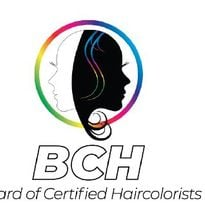 New Board of Certified Haircolorists (BCH) Offers All Colorists Professional Online Testing and...
