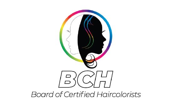 New Board of Certified Haircolorists (BCH) Offers All Colorists Professional Online Testing and Certification