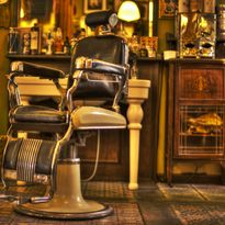 Helping Independent Stylists Increase Income, ShearShare Partners with PocketSuite