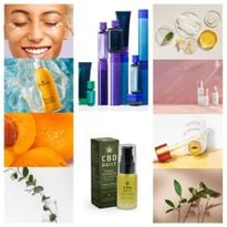 Beautiful Choices: Earth Day Product Roundup