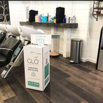 Salon Green Dreams Campaign Rescues Used PPE From Landfills For Free  With Select Salons Across...