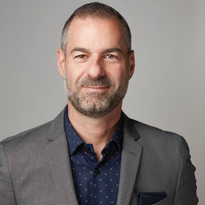 Beauty Industry Group Announces John Costanza as President of hairtalk