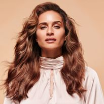 Is Going Nude the New Vibrant? Neutral Options are Trending in Hair Color, Fashion and Beyond