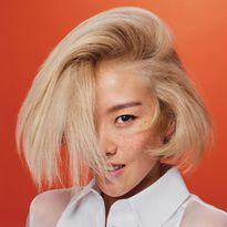 New Launches: Oribe Bright Blonde Essential Priming Serum & Sun Lightening Mist