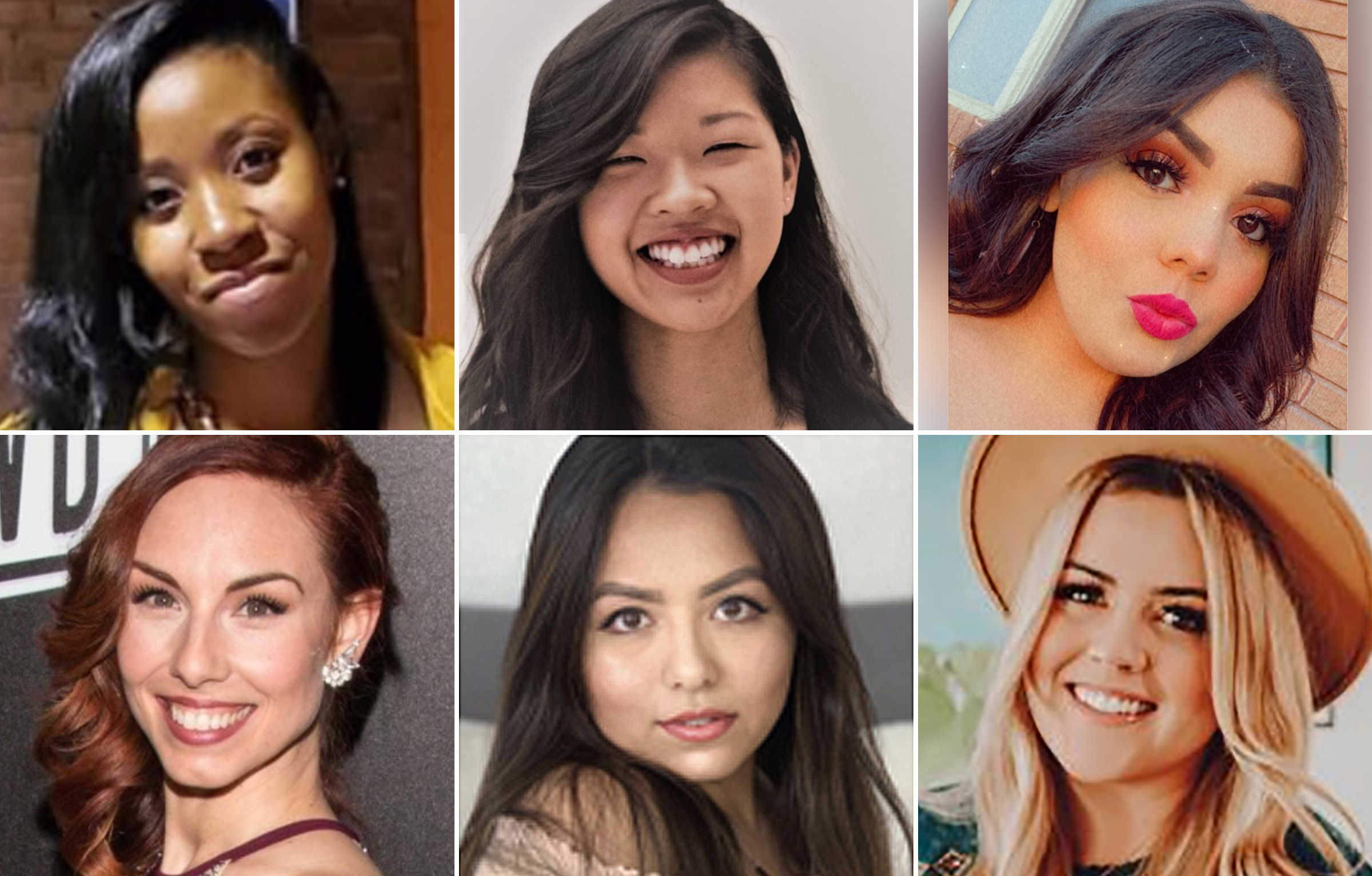 Beauty Changes Lives Announces 2021 Miller Family Foundation Scholarship Winners