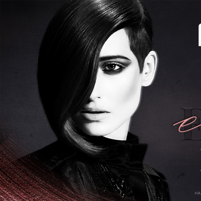 Get Ready! The 2022 NAHA Entries Open on June 14