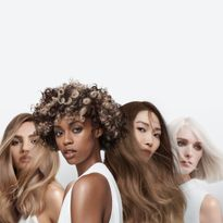 Meet LightDimensions, the Latest Technology From Goldwell