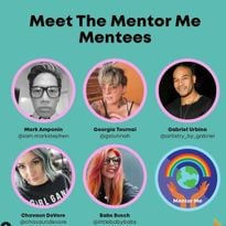 Matrix Announces New Mentees for Mentor Me Program with Tabatha Coffey