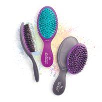 Olivia Garden Released Its Award-Winning OG Brush in a New Mini Size