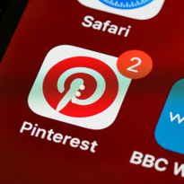 Why Pinterest Could Be Your New Best Friend