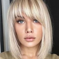 Blonde This Way: Paul Mitchell Professional Offers Many Ways to Lift and Lighten