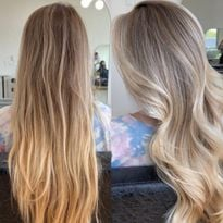 How to Preserve and Protect Your 'Make Me Blonder' Clients