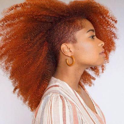 Hair by@leysahairandmakeup