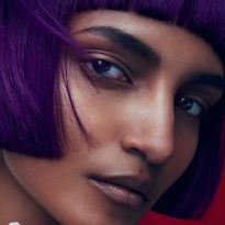 Aveda Congress Returns with Live + Digital Experience Offering Around the Globe Access