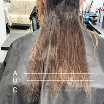 'My Hair Just Doesn't Grow': How to Help Your Client Add Fullness All Over