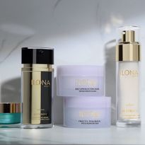 50 Years of Skincare: Q&A With Ilona Beauty About Skin Then and Now