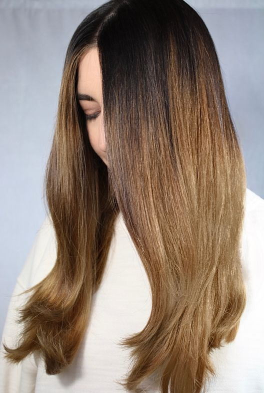 <p>Hair by Jessica Bartolucci</p>