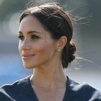 Which Royal Has the Best Hair? Here's Who Most People Look To for Inspiration