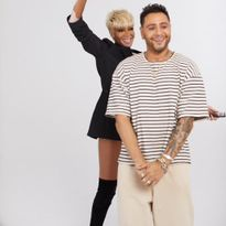 """Paul Mitchell Celebrates Stylists in """"XO Your Pro"""" Campaign"""