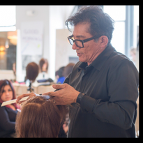 Principles: The Language of Hairdressing