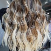 Hot Tips For Your Summer Blondes And Balayage