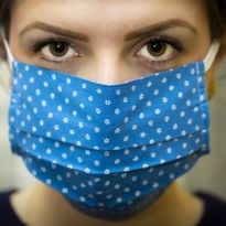 Are Mask Guidelines Changing Again? Yes and No