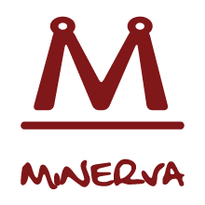 Minerva Beauty Sponsors Worth Up Alliance of Beauty Changes Lives
