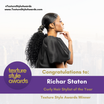 Announcing the Winners of the Texture Style Awards